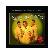 The Isley Brothers - Essential Isley Brothers