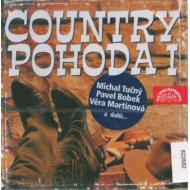 Country pohoda I