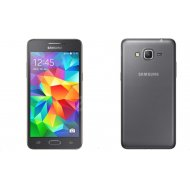 Samsung G531F Galaxy Grand Prime VE