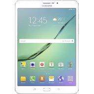 Samsung Galaxy Tab S2 SM-T710NZWEXEZ