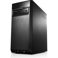 Lenovo IdeaCentre H50-50 90B600CKXS