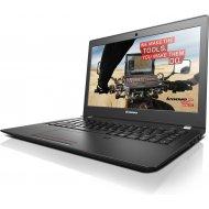 Lenovo IdeaPad E31-70 80KX0071CK