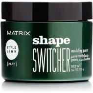 Matrix Shape Switcher Molding Paste 50ml