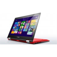 Lenovo IdeaPad Yoga 500 80N4008UCK