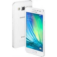 Samsung A300 Galaxy A3 Duos