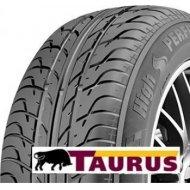 Taurus 401 Highperformance 215/55 R18 99V