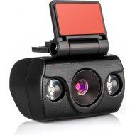 LAMAX Drive C5 Rear Lens