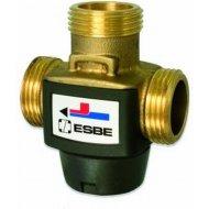 Esbe VTC 312 20/60