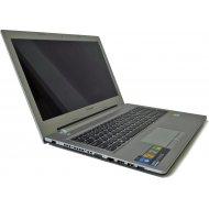 Lenovo IdeaPad Z50-70 59-445017