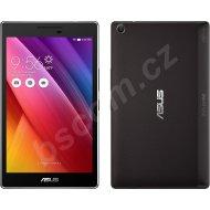Asus ZenPad Z370C-1A046A