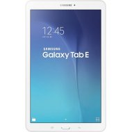 Samsung Galaxy Tab SM-T560NZWAXEZ