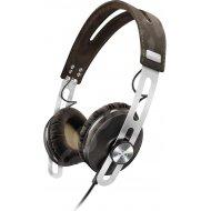 Sennheiser Momentum On Ear M2 i