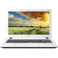 Acer Aspire E15 NX.MW4EC.001