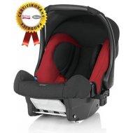Britax Römer Baby-Safe Plus