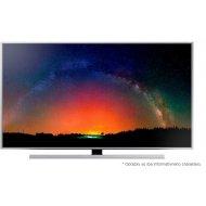 Samsung UE55JS8002