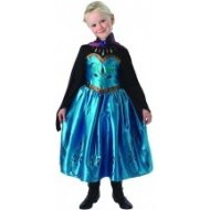 Rubie´s  Elsa Coronation Dress Frozen Child