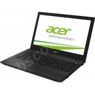 Acer Aspire F15 NX.GAHEC.001