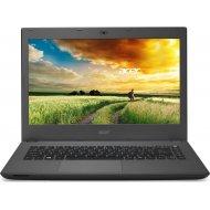 Acer Aspire E14 NX.MXQEC.001