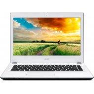 Acer Aspire E14 NX.MXREC.003