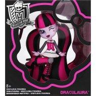 Mattel Monster High - Draculaura