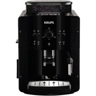 Krups EA810B