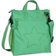 Lässig Casual Buggy Bag Star