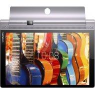 Lenovo IdeaPad Yoga 3 Pro ZA0F0053BG
