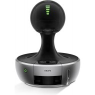 Krups KP350B Dolce Gusto