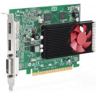 HP Radeon R9 350 2GB N3R91AA