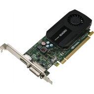 HP Quadro K420 2GB N1T07AA