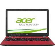 Acer Aspire ES15 NX.MZ9EC.005