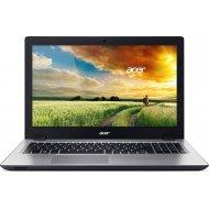 Acer Aspire V15 NX.G5FEC.002