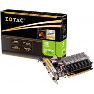 Zotac GeForce GT730 4GB ZT-71115-20L