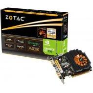 Zotac GeForce GT730 4GB ZT-71109-10L