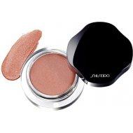Shiseido Shimmering Cream 6g