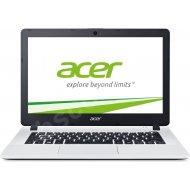 Acer Aspire E13 NX.G18EC.003