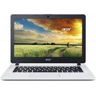 Acer Aspire E13 NX.G12EC.003