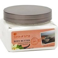 Sea of Spa Essential Dead Sea Treatment Body Butter 350ml
