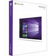 Microsoft Windows 10 Pro SK 32/64bit USB