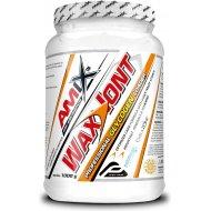 Amix WaxIont 1000g