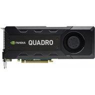 HP Quadro M4000 8GB M6V52AA