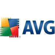 AVG AntiVirus 1 PC 2 roky