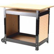 Uni-Max odkladací stolík 690x510mm