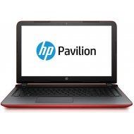 HP Pavilion 15-ab203nc L2S60EA