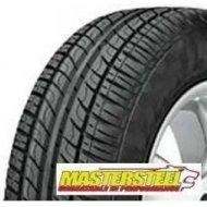 Master-Steel Clubsport 165/60 R14 75H