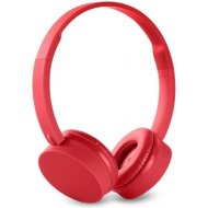 Energy Sistem Headphones BT1