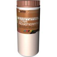 Aone Stamimax Ultraregeneration 500g