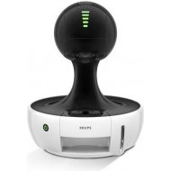 Krups KP3501 Dolce Gusto