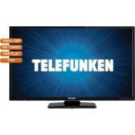 Telefunken T32TX287LBPS2