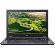 Acer Aspire V15 NX.G66EC.002